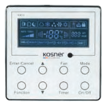 KN-06 Kosner
