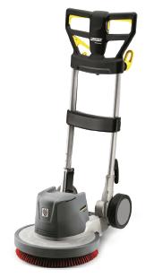 Limpiadora BDS 43/180 C Adv