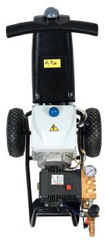 Hidrolimpiadora KH2015F